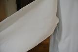 ハンガーにかけたままアイロンがけ♪1680円の【べステック ハンディスチームアイロン】の画像(9枚目)