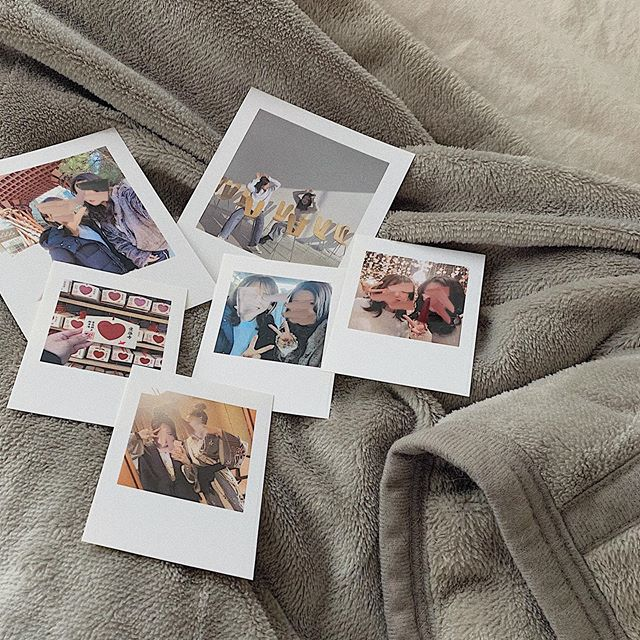 口コミ投稿:𓂃𓈒𓏸旅行の思い出先月行った石川旅行、写真ありすぎて思い出の写真達をプリント…