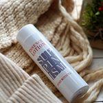 *金沢の老舗の酒蔵福光屋が作ったコスメすっぴんイズム エッセンスローションコメ発酵液FRS−14を97%配合した保湿力の高い化粧水コメ発酵液FRS−14は肌にうるおいを与えるアミノ…のInstagram画像