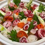 赤と白があるマルサンアイの 「麻辣鍋スープ」シリーズ 「麻辣鍋スープ」のパッケージは、並べるとお鍋の中にハートができるらしい!試すの忘れたけど!w白は、 青花椒油の華やかな香り・唐…のInstagram画像