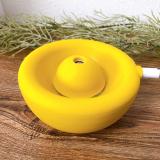 「【モニター】GREEN HOUSE〝USB加湿器〟」の画像(1枚目)