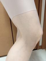 履くだけで小尻効果と骨盤サポートの画像(3枚目)