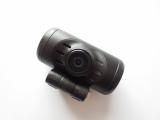 「いざというときの安心を!前後2カメラであなたを守る、ファインビューの大人気ドライブレコーダー!」の画像(2枚目)