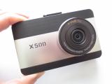 「いざというときの安心を!前後2カメラであなたを守る、ファインビューの大人気ドライブレコーダー!」の画像(6枚目)