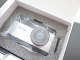 「いざというときの安心を!前後2カメラであなたを守る、ファインビューの大人気ドライブレコーダー!」の画像(7枚目)