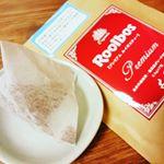 .*********************オーガニック・プレミアム・ルイボスティー*********************最高級グレードの茶葉を100%使用したルイボスティ…のInstagram画像