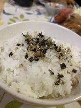 「【米農家の息子もうなった!】THE 北海道ファームの水芭蕉米【晩御飯に合うお米】」の画像(6枚目)