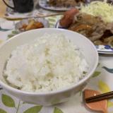 「【米農家の息子もうなった!】THE 北海道ファームの水芭蕉米【晩御飯に合うお米】」の画像(4枚目)