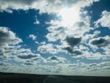 冬のホワイト小花柄スカート 北海道⑧ 稚内-オトンルイ発電所 おやすみアロマソープの画像(11枚目)