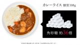 美味しいを楽しみたい人へ!糖脂にターミナリアファースト プロフェッショナルの画像(6枚目)