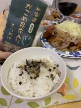 「【米農家の息子もうなった!】THE 北海道ファームの水芭蕉米【晩御飯に合うお米】」の画像(5枚目)