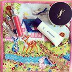 #make #makeup #lip #ママリ #ベビフル #写真好きな人と繋がりたい #写真撮ってる人と繋がりたい #mamagirl #cruzキッズ#親バカ部 #スマイル育児 #4歳#ig_…のInstagram画像