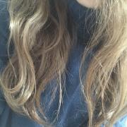 「髪の毛」瞬間美髪を実感!ヘアオイル「リッチヘア オイルエッセンス」モニター20名様募集!の投稿画像