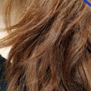 「美容室でも嫌がられる最悪の髪質」瞬間美髪を実感!ヘアオイル「リッチヘア オイルエッセンス」モニター20名様募集!の投稿画像