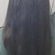 「よろしく」瞬間美髪を実感!ヘアオイル「リッチヘア オイルエッセンス」モニター20名様募集!の投稿画像