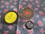 日革研究所 ダニ目視キット 使いました♪の画像(3枚目)