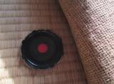 日革研究所 ダニ目視キット 使いました♪の画像(4枚目)