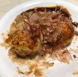 「マルトモの美味しいかつおぶし」の画像(2枚目)
