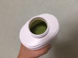 アトピタ入浴剤の画像(2枚目)