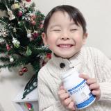 口コミ記事「お子様の成長をサポート」の画像