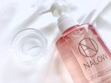 「♡ ダメージケアシャンプー&トリートメント NALOW(ナロウ) ♡」の画像(3枚目)