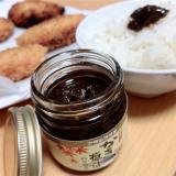 「ご飯がすすむ!白米が美味しい!【かき醤油のり佃煮】をお試しさせていただきました」の画像(1枚目)