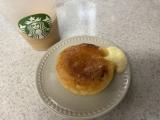 八天堂フレンチトーストの画像(1枚目)