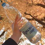 毎日飲むお水…大好きです❤*.(๓´͈꒳`͈๓).*❤ そんな中、2019年2月ついに厚生省の認可を得て、日本へ入ってきたこちら!! Prolomvoda(プロロムヴォーダ)内容量:1…のInstagram画像