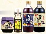 「アサムラサキ かき醤油のり佃煮 最高のご飯のお供発見される。」の画像(2枚目)