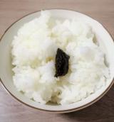 「アサムラサキ かき醤油のり佃煮 最高のご飯のお供発見される。」の画像(4枚目)