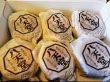 株式会社八天堂『フレンチトースト』の画像(2枚目)