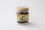 口コミ記事「アサムラサキかき醤油のり佃煮最高のご飯のお供発見される。」の画像