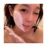 「ユゼ 酒粕配合洗顔フォーム」の画像(7枚目)