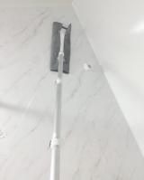 お風呂の防カビが約半年も続くラクマダム♡の画像(7枚目)