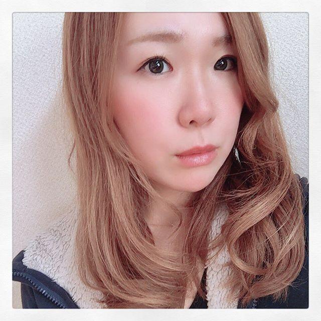 口コミ投稿:白石麻衣さんがイメージモデルを務めるカラコン《feliamo》を着けてみました♡間違え…