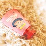 * 🍬#ホリカホリカ の #ハンドクリーム 💗ぺこちゃんとコラボ〜♫.ピーチの良い香り⸜(๑⃙⃘'ᵕ'๑⃙⃘)⸝⋆︎*冬の乾燥&お茶碗洗いで、手が荒れて荒れて💦ハンドクリー…のInstagram画像