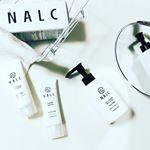 @nalc_official NALCNALC HEPARIC MILK LOTIONHAND CREAMWATERPROOF UV PROTECT薬用NALCヘパ…のInstagram画像