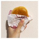 .クリームふわふわクリームパン☁️#八天堂 #hattendo #くりーむパン #八天堂オンラインショップ #冬ギフト #monipla #hattendo_fan #クリームパン #クリーム…のInstagram画像
