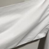 ベステック ハンディスチームアイロンの画像(9枚目)