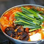 この度、下村企販様より1〜2人前にちょうどいいステンレス鍋を頂きました。我が家は私しかお鍋を食べる人がいないので、これは我が家にもってこい!1人でも寒いこの時期はお鍋が食べたくなります…のInstagram画像
