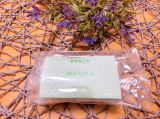 口コミ記事「高精製オリーブオイル100%無添加石けん☆」の画像
