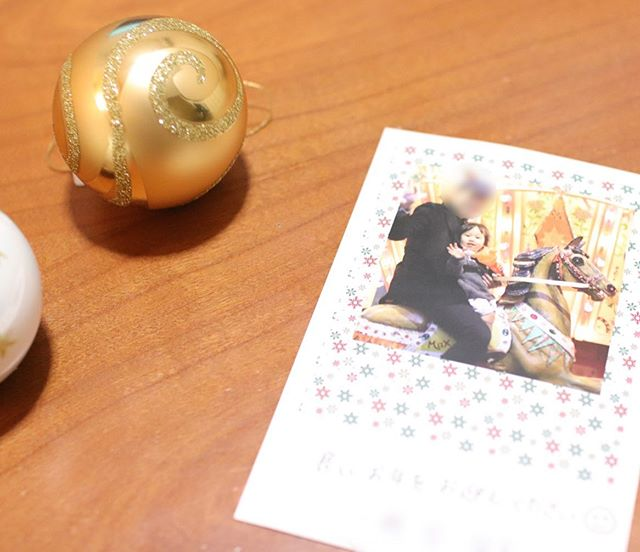 口コミ投稿:🎁.ご縁があり、 @seel.jp 様のモニターをさせていただきました☺️✨.本商品は写真をシ…