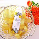 大ファンのプリモディーネさんの新洗顔料をご紹介😊なごみ炭酸スパウォッシュ🍋ほわほわんな濃密泡が心地良い💕そしてフレッシュ柚子の香りがネーミングの通り、とってもなごみます😌✨ 高…のInstagram画像