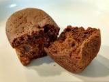 「コラカフェベイクドショコラ」はコラーゲン入り斬新なチョコレートケーキの画像(4枚目)