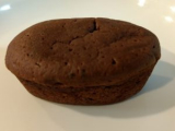 「コラカフェベイクドショコラ」はコラーゲン入り斬新なチョコレートケーキの画像(3枚目)