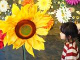 グランピングで食育体験♪親子でピザ&ポテチ作りの画像(64枚目)
