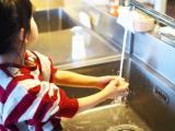 グランピングで食育体験♪親子でピザ&ポテチ作りの画像(15枚目)