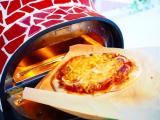 グランピングで食育体験♪親子でピザ&ポテチ作りの画像(41枚目)