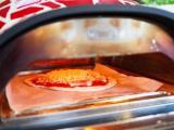 グランピングで食育体験♪親子でピザ&ポテチ作りの画像(39枚目)