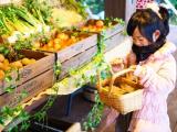 グランピングで食育体験♪親子でピザ&ポテチ作りの画像(58枚目)